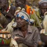 Dasanech tribe
