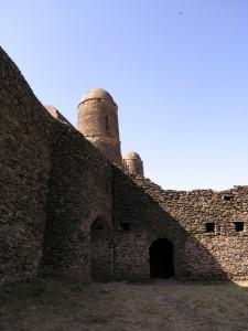 Gondar4