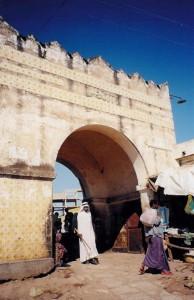 Harar2