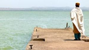Lake Tana Monasteries3