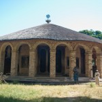 Lake Tana Monasteries4