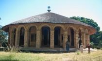 Lake Tana Monasteries4