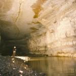 Sof Omar Caves2
