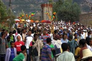 Timkat-Ethiopia3
