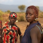 benna tribe