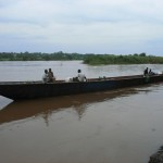 boat-in-river-baro-gambella