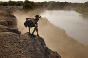 omo Valley River2