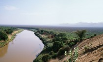 omo Valley River3